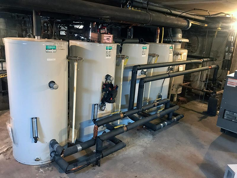 Commercial_Hot-Water_Tanks